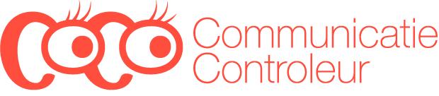 CommunicatieControleur